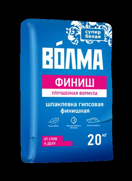 Гипсокартон в Москве цена купить гипсокартон с доставкой